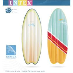 TABLA SURF HINCHABLE SURF ´UP INTEX 178X69 CM