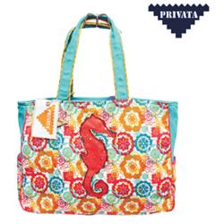 BOLSO PLAYA ALG. PVT HAWAII SG
