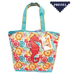 BOLSO PLAYA ALG. PVT HAWAII PEQ